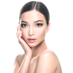 Asian Rhinoplasty Image
