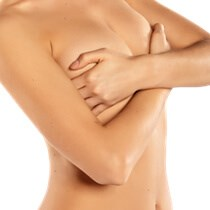 Breast Revision Image